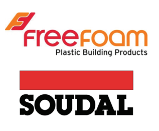 freefoam soudal stockists approved