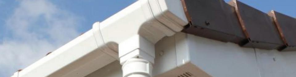 roofline banner
